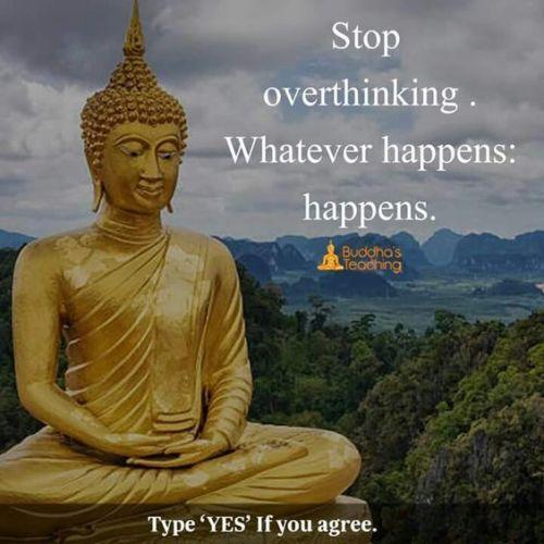 LOVE QUOTE : zengardenamaozn: Buddha quotes- to have a Buddha mind Professional zen garden... - #Love https://quotesdaily.net/love/love-quote-zengardenamaoznbuddha-quotes-to-have-a-buddha/