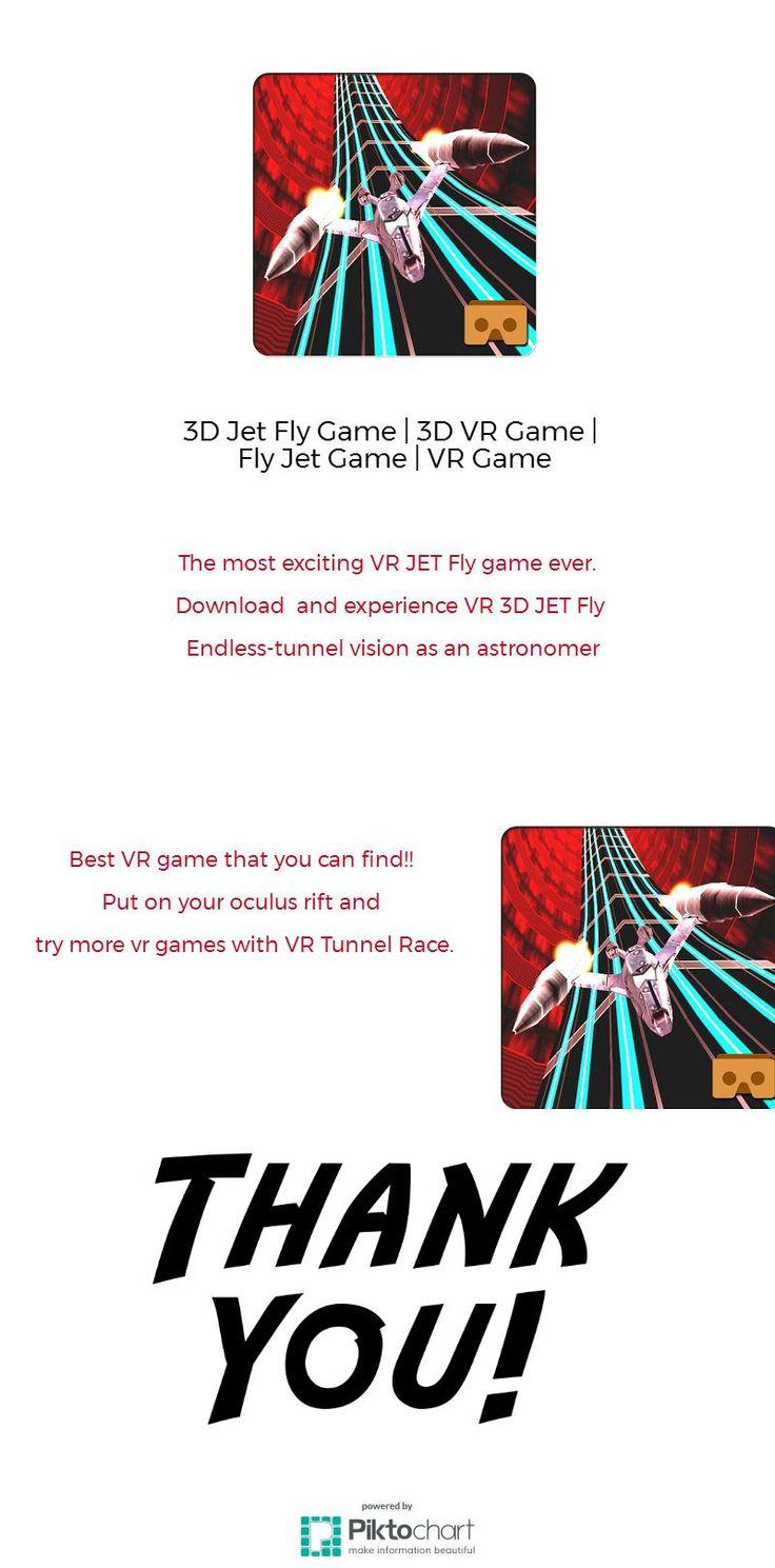 12 best vr 3d jet fly high vr game images on pinterest jet fly jet fly vr games biocorpaavc