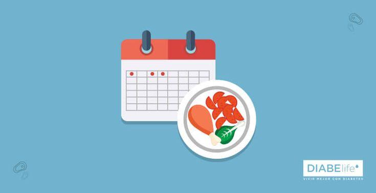 No comas carne, ave o embutidos más de 3 veces a la semana.