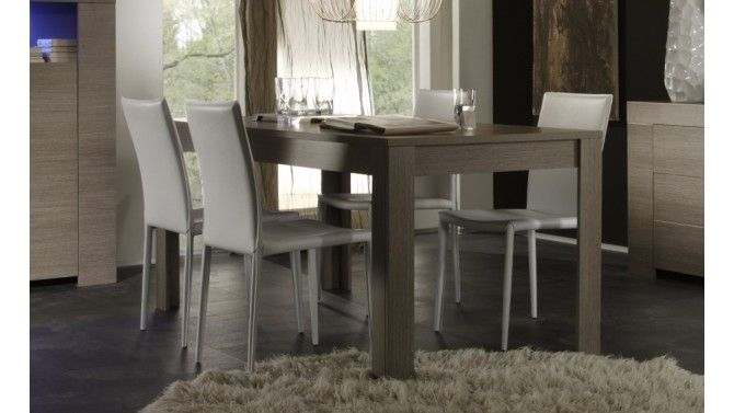 29 best Table a manger design images on Pinterest