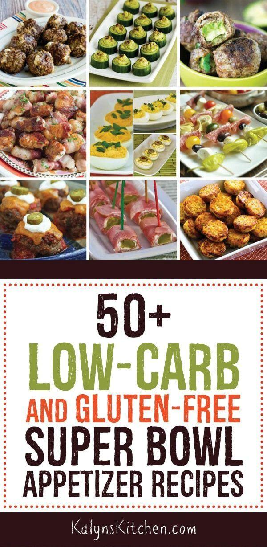 50 Scruptious Appetizer Recipes for Kids (Delicious Non-Vegetarian Diabetic Recipes Book 4)