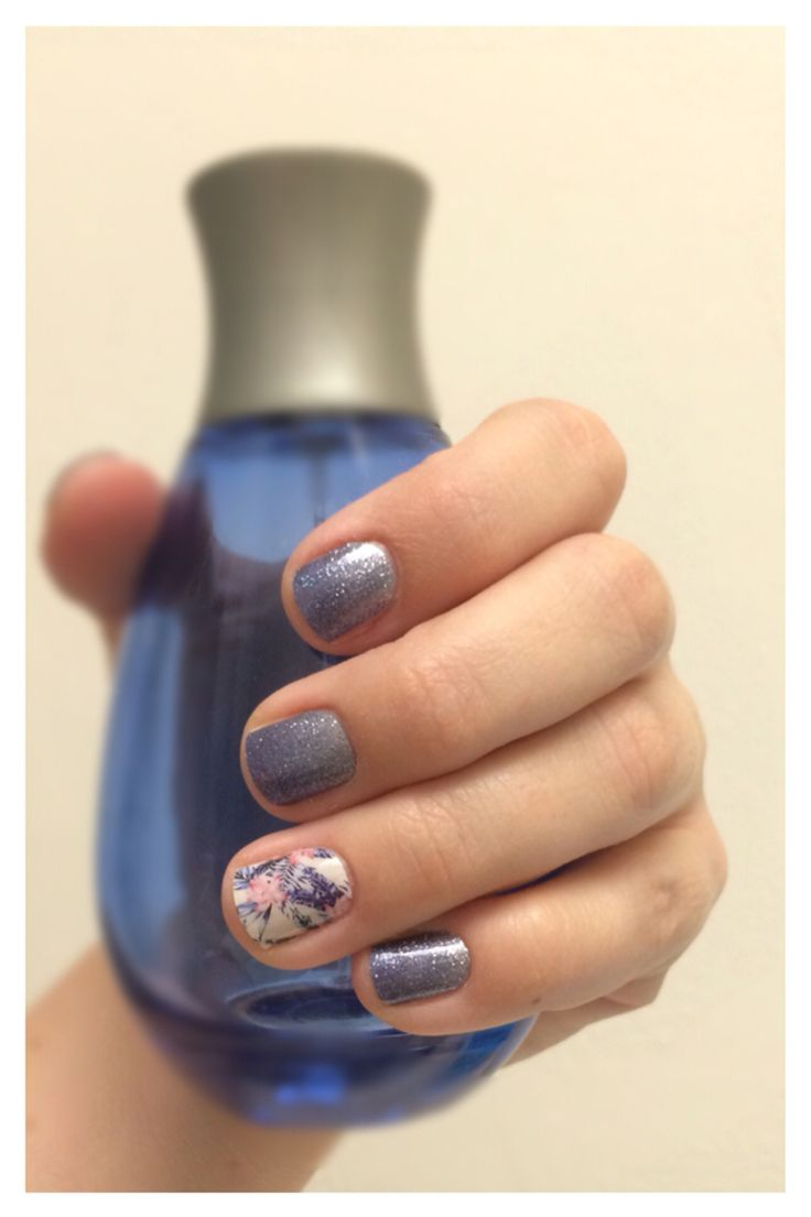 88 best Jamberry images on Pinterest | Nail scissors, Cute nails and ...
