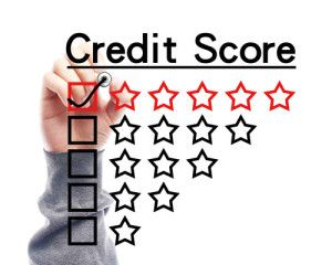 More credit cards credit do help score