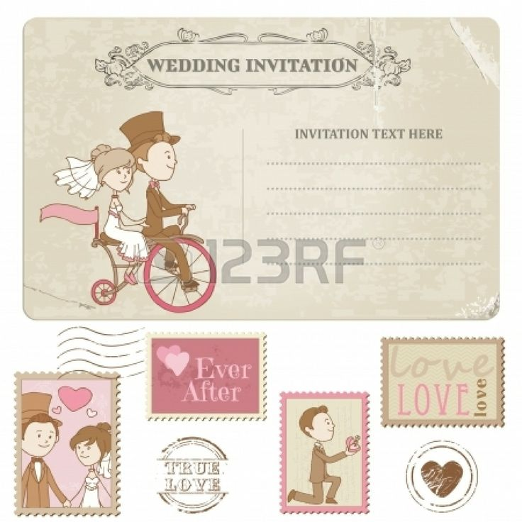 #mariage #picto #timbre