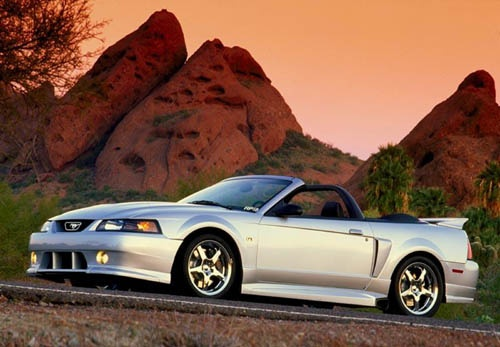 20 best 2001 ford mustangs images on pinterest 2001 ford. Black Bedroom Furniture Sets. Home Design Ideas