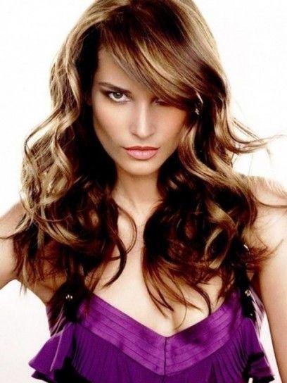 Tagli capelli: le tendenze per la primavera 2014