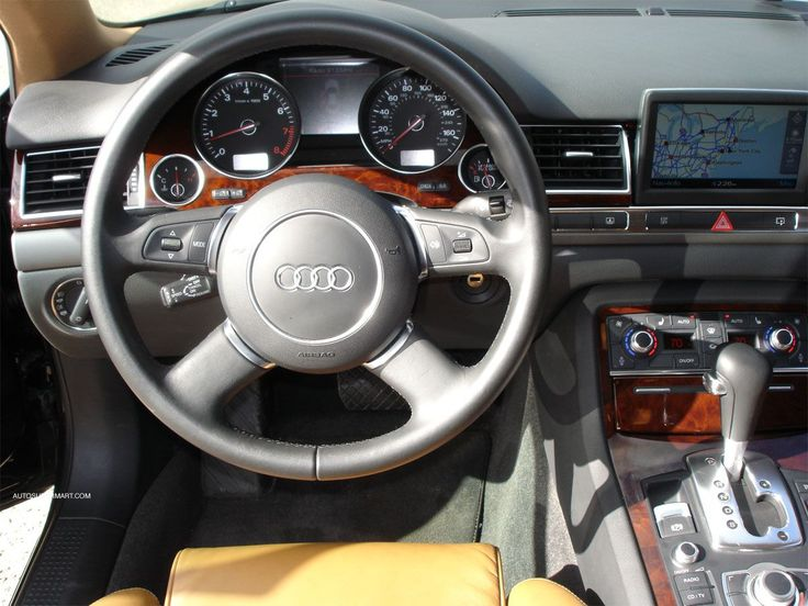2005 Audi A8 Owners Manual - http://ownersmanualforyou.com/2005-audi-a8-owners-manual/