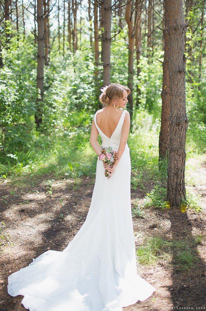 букет невесты, цветы, мятный букет, коралловый букет, свадьба