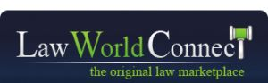Law World Connect is a website that will define the way in which the process of hiring a criminal lawyer will be conducted in the future. You can directly contact to criminal lawyer as per you're legal needs or hire a criminal lawyer online. Lawworld connect provides you fast and easy way to search for criminal barrister and solicitor on its online web portal.