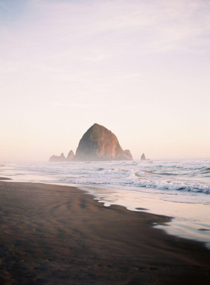 Best cheap romantic getaways: Photography: Savan - http://savan-photography.com/kur37dfa3j7qxiry2qaw08d6my1fcn