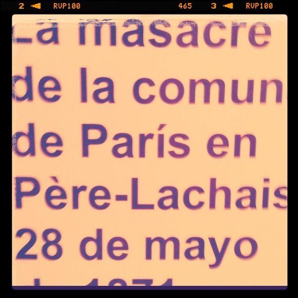 Comune de Paris