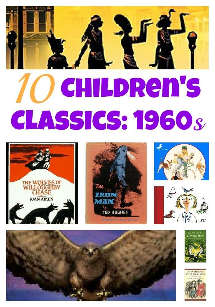 Category:1960 books
