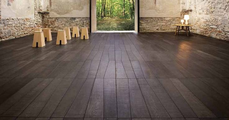 #parquet  #listonegiordano #wood #campobasso #architettura #architecture #madeinitaly #livingroom #flooring #difroscia