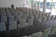 Novotel Oasis Cairns - central Cairns conference venue - offering 5% rebate for residential conferences - ask us for details - www.queenslandhotelconferences.com/Resort-NovotelCairnsOasis.htm