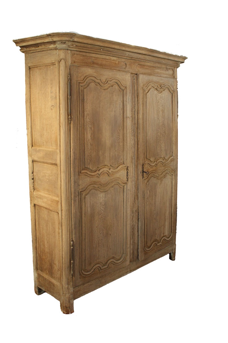17 Best images about Bleached Furniture on Pinterest | Oak ...