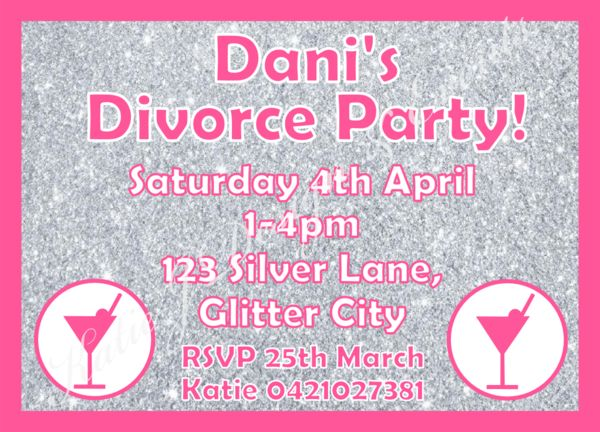 17 best ideas about Personalised Party Invitations – Cheap Personalised Party Invitations