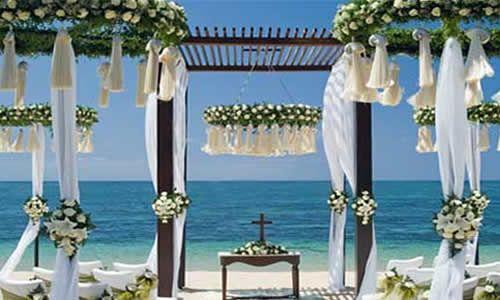 Bali Tin Decorations Australia