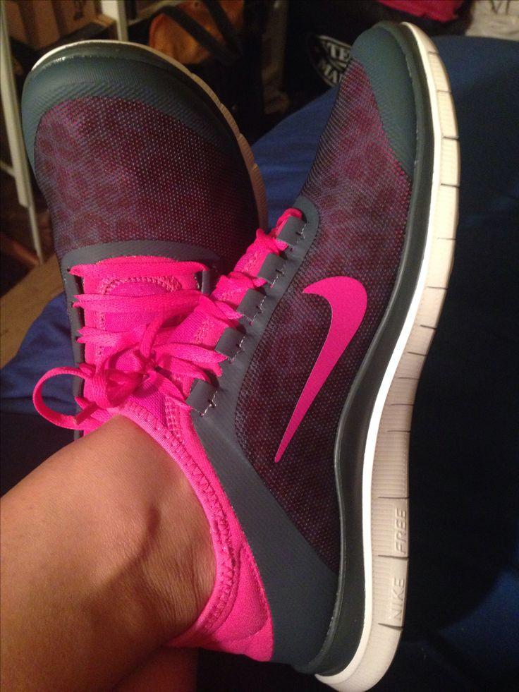 #Nike free #WholesaleShoesHub