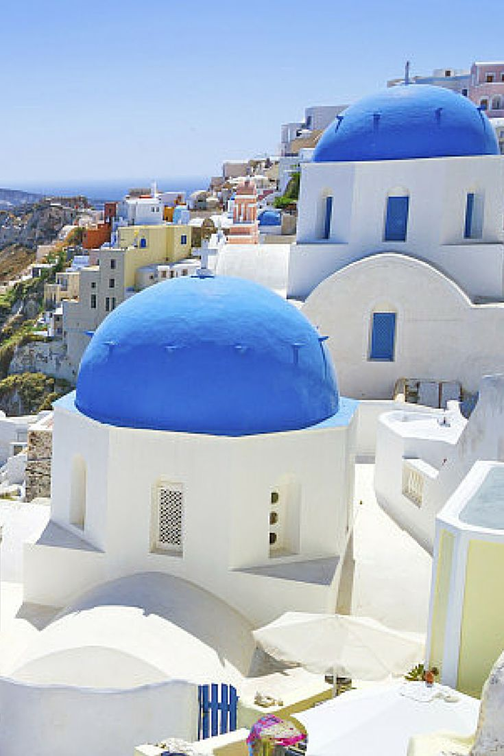 Hostelling International Guide To Greece Stay In Hi S Santorini Apartments