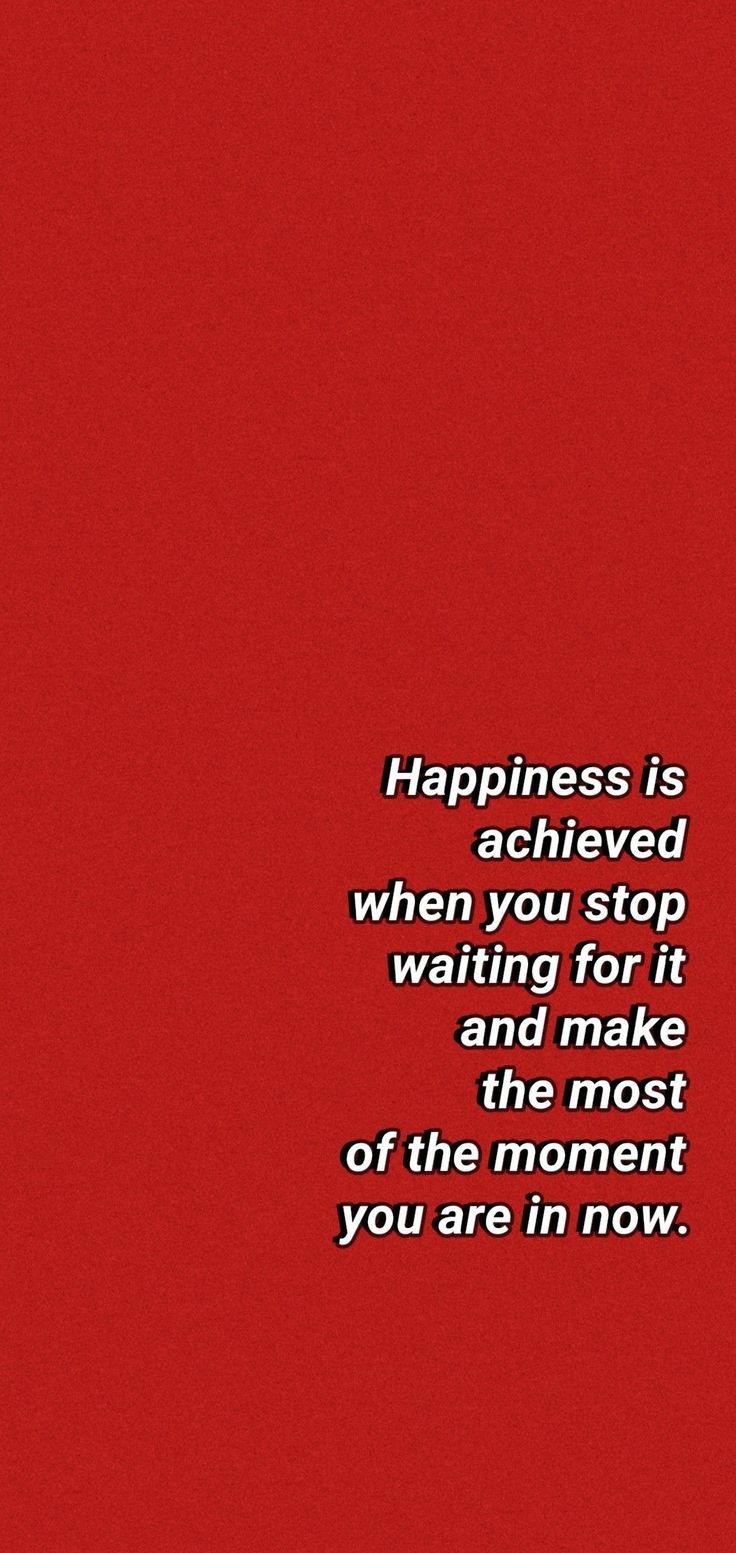 New List of Best Inspirational Quotes Lock Screen for