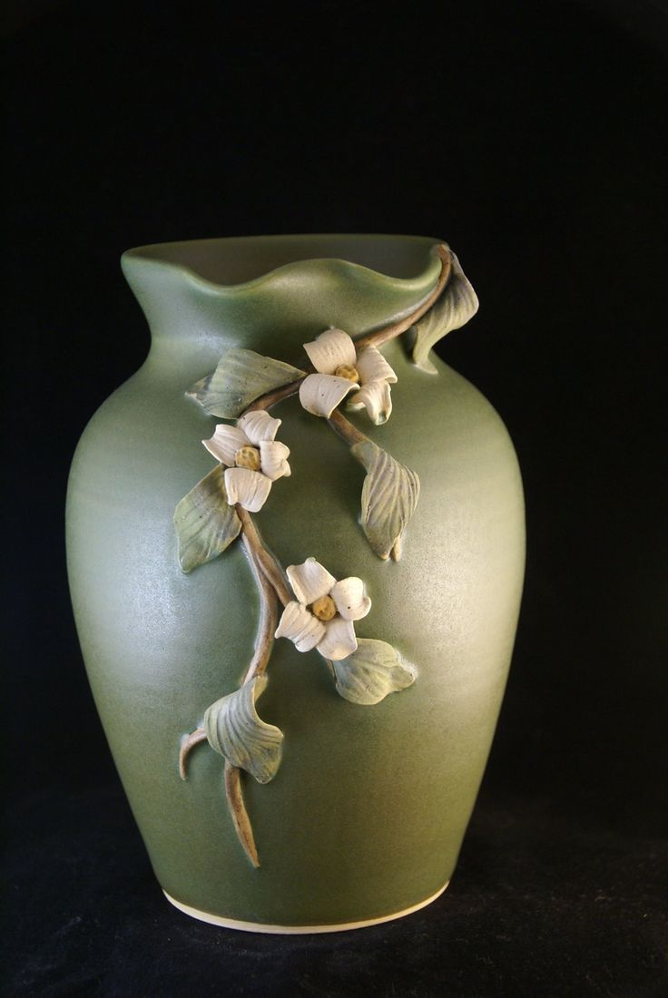 95 best mary pratt images on pinterest mary pratt oil for Pottery designs with clay