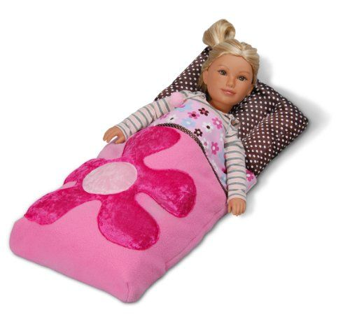 Pin It Follow Us ZCamping Is Your Kids Sleeping BagsCamping