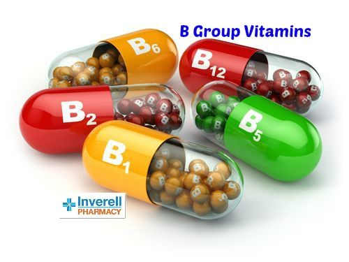 Definition The B Group Vitamins are water-soluble substances that are often present as a single, vitamin complex in many natural sources, such as rice, liver and yeast. Description The B Group Vitamins consist of 11 individual vitamins that are quite different in their chemical structures but are grouped together because they were first isolated as a vitamin complex from yeast and liver. Yeast is still used to produce vitamin B Complex supplements. Enzymes are special proteins in the body…