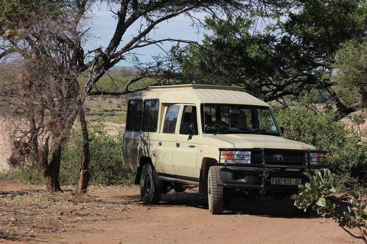 4X4 ADDO ELEPHANT KABOUGA TOUR where adventure and exhilaration meet on rough terrain and in a tough vehicle made for the task!