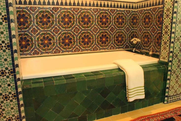 Los Angeles Bathroom Remodel Mesmerizing Design Review
