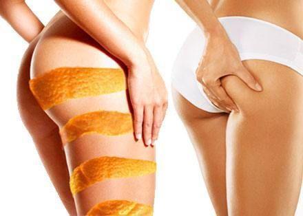 Garantizado! 3 recetas para eliminar la celulitis en 30 dias. | Adelgazar – Bajar de Peso