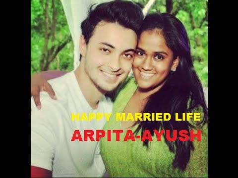 10 BEST MOMENTS FROM ARPITA KHAN'S WEDDING
