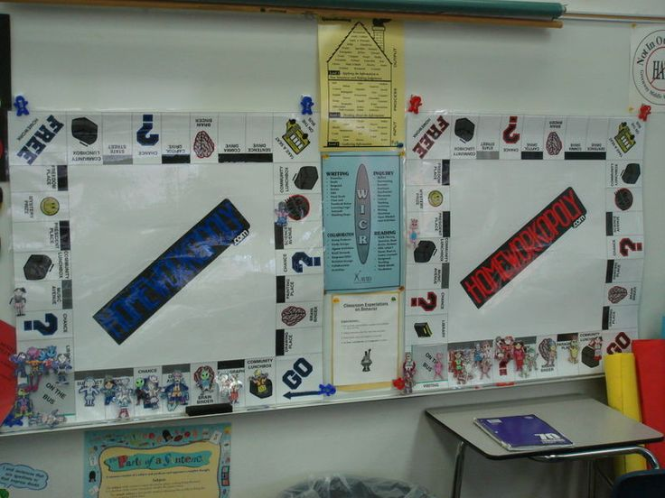 Classroom Incentive Ideas For Middle School ~ Best middle school incentives ideas on pinterest