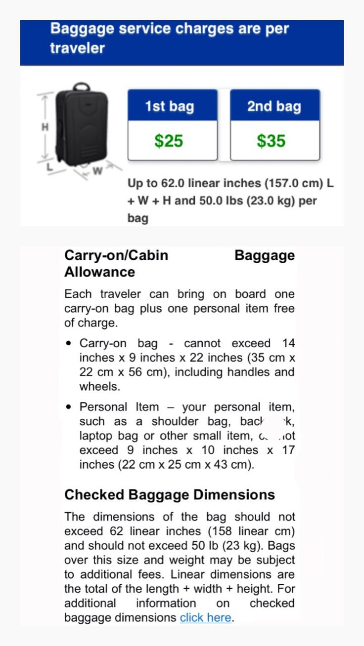 the 25 best carry on luggage rules ideas on pinterest