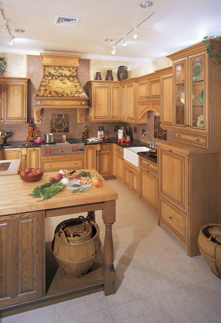 best 25 kraftmaid kitchen cabinets ideas on pinterest kraftmaid cabinets subway near my. Black Bedroom Furniture Sets. Home Design Ideas