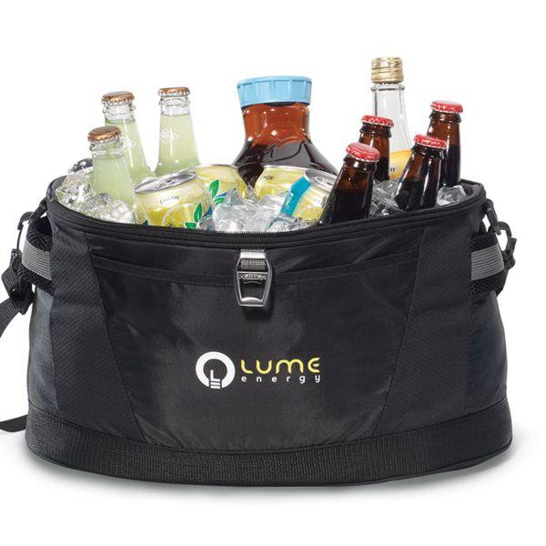 Vertex(TM) Party Cooler
