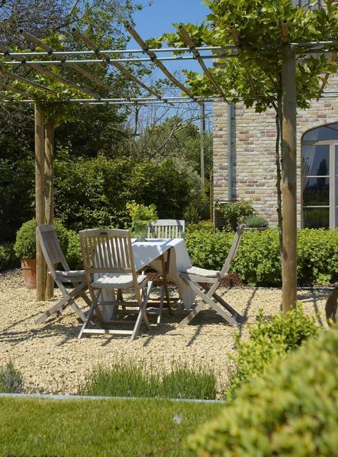 17 meilleures images propos de jardin et terrasse sur for Cabanes de jardin belgique
