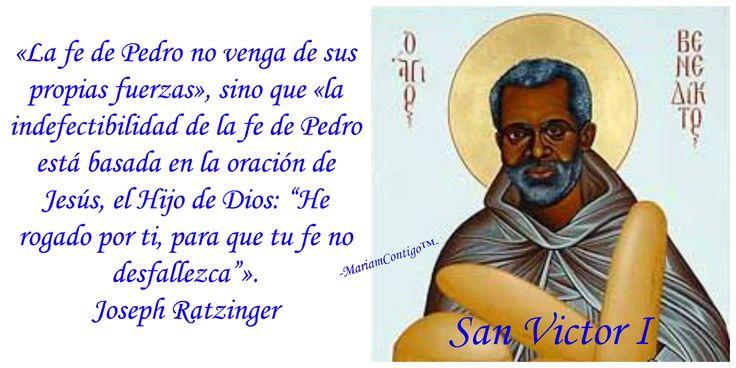 SANTORAL MARIA REINA Y SEÑORA: SANTO DE HOY 28 DE JULIO