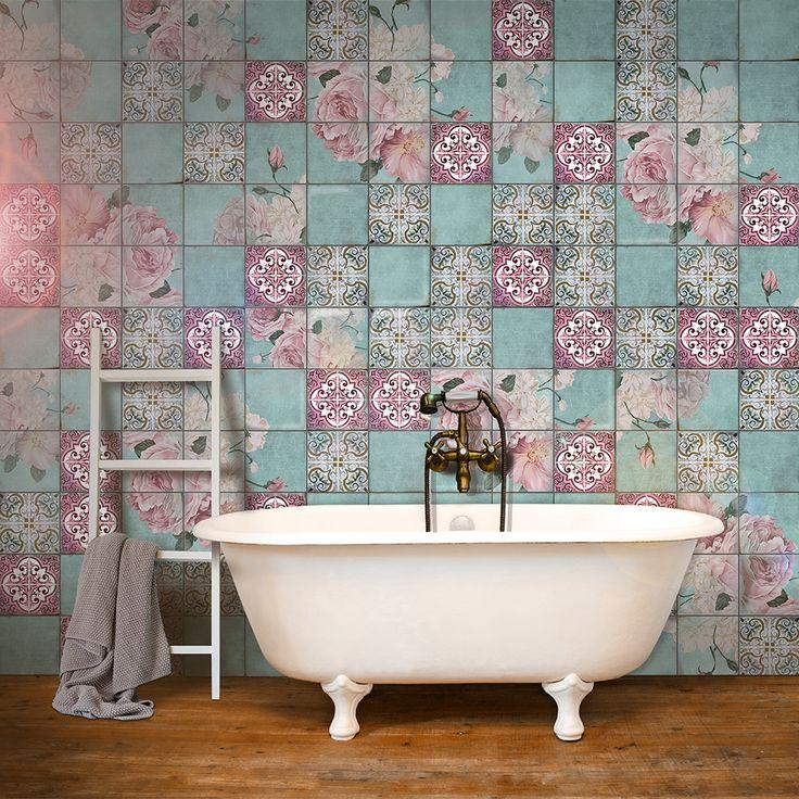 oltre 20 migliori idee su wandfarbe t rkis su pinterest t rkis farbe pareti turchesi e camere. Black Bedroom Furniture Sets. Home Design Ideas