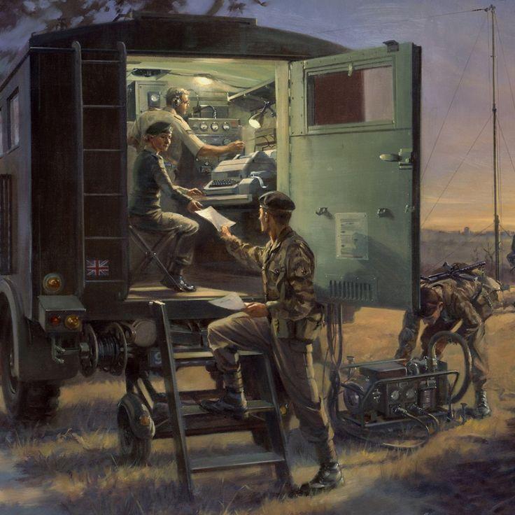 его гладко картинки военная тематика связь заметить, что
