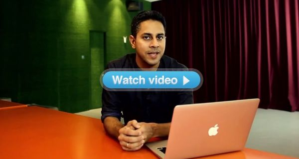 Check out this 7-minute exercise that can alter the next decade of your life – both professionally and personally. ~ Vishen Lakhiani
