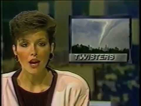 cool 1988 Denver Colorado Tornado Footage Via Channel 4 News. Check more at http://sherwoodparkweather.com/1988-denver-colorado-tornado-footage-via-channel-4-news/