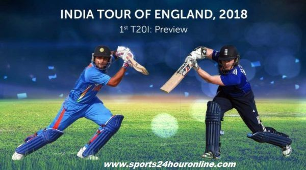 England Vs India First T20 Match Live Stream On Hotstar Dd National Tv Channel Tv Channel Tours Of England Popular Sports