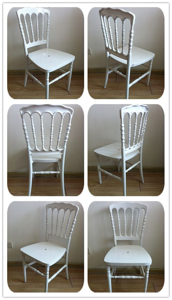 Hot Sale Wedding Chair China Hot Sale Wedding Chair Manufacturer And Supplier Qingdao Blossom Wood Chair Products Factory Chair Wood Chair Wedding Chairs