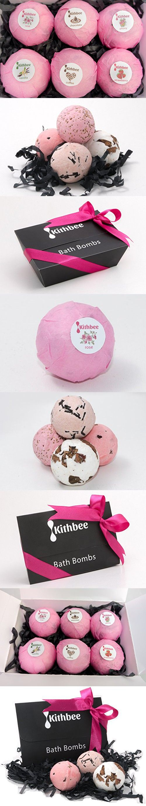 top 25+ best bath bomb sets ideas on pinterest | lush beauty, diy