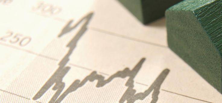Freddie Mac: Mortgage rates slip down http://www.housingwire.com/articles/37984-freddie-mac-mortgage-rates-slip-down?eid=347602980&bid=1522292 #RealEstate #Finance