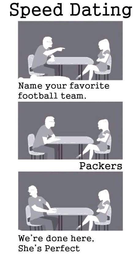 boston poly speed dating