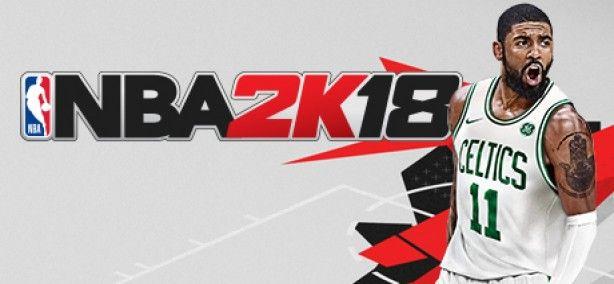 Nba 2k18 Free Download Nba Latest Pc Games Download