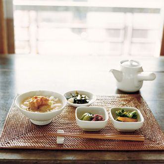 Kitchen & Dining | MUJI