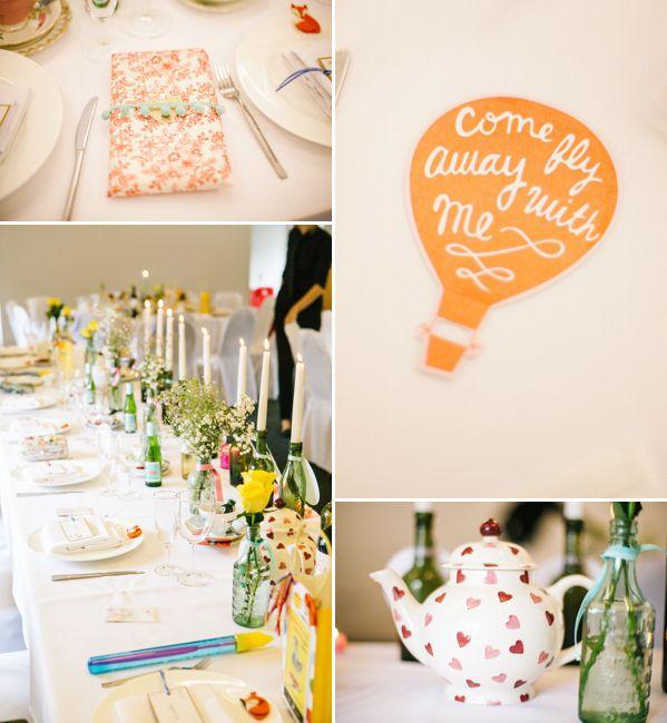 Low Budget Wedding Ideas: Best 25+ Low Cost Wedding Ideas On Pinterest