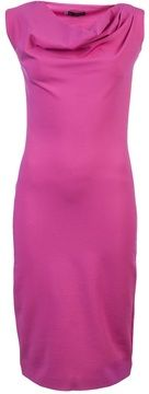 DSQUARED2 Sleeveless stretch dress on shopstyle.co.uk